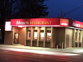 Business for sale in Agassiz, Agassiz, 7056 Cheam Avenue, 224941877 | Realtylink.org