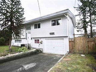 House for sale in Mission BC, Mission, Mission, 32046 Scott Avenue, 262563519 | Realtylink.org