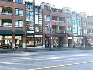 Apartment for sale in Hastings, Vancouver, Vancouver East, 221 2150 E Hastings Street, 262563669 | Realtylink.org