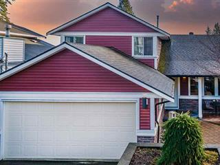 House for sale in Oxford Heights, Port Coquitlam, Port Coquitlam, 884 Victoria Drive, 262563963   Realtylink.org