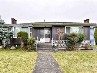 House for sale in Fraserview VE, Vancouver, Vancouver East, 7315 Rupert Street, 262563745   Realtylink.org