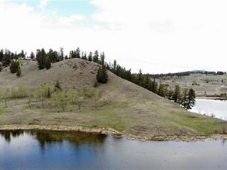 Lot for sale in 108 Ranch, 108 Mile Ranch, 100 Mile House, Lot 3 Tatton Station Road, 262563486 | Realtylink.org