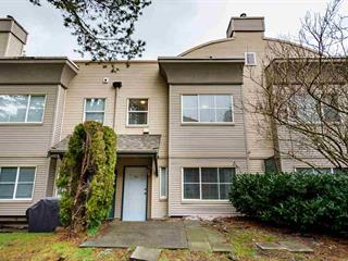 Townhouse for sale in Mid Meadows, Pitt Meadows, Pitt Meadows, 40 12449 191 Street, 262563383 | Realtylink.org