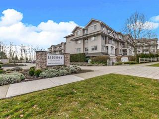 Apartment for sale in Clayton, Surrey, Cloverdale, 208 19366 65 Avenue, 262563126 | Realtylink.org