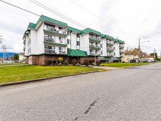 Apartment for sale in Chilliwack E Young-Yale, Chilliwack, Chilliwack, 204 46374 Margaret Avenue, 262563248 | Realtylink.org