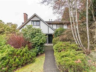 House for sale in Central Lonsdale, North Vancouver, North Vancouver, 1953 Chesterfield Avenue, 262563523 | Realtylink.org