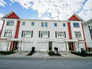 Apartment for sale in Aberdeen, Abbotsford, Abbotsford, 115 27735 Roundhouse Drive, 262563507 | Realtylink.org