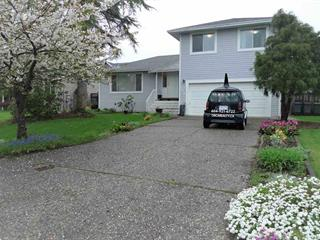 House for sale in Sunnyside Park Surrey, Surrey, South Surrey White Rock, 1814 141a Street, 262563522 | Realtylink.org