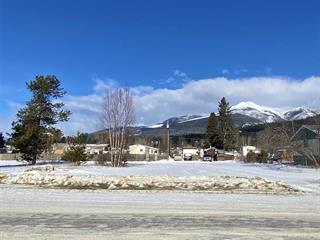 Commercial Land for sale in Valemount - Town, Valemount, Robson Valley, 1100-1112 5th Avenue, 224941820 | Realtylink.org