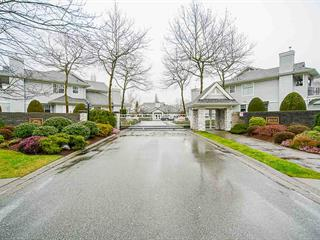 Townhouse for sale in Langley City, Langley, Langley, 50 5708 208 Street, 262562817 | Realtylink.org