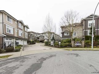 Townhouse for sale in Sullivan Station, Surrey, Surrey, 94 14356 63a Avenue, 262562840 | Realtylink.org