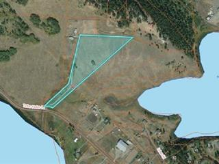 Lot for sale in 108 Ranch, 108 Mile Ranch, 100 Mile House, Lot 1 Tatton Station Road, 262563488 | Realtylink.org