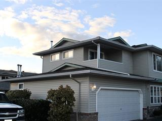 Townhouse for sale in Chilliwack E Young-Yale, Chilliwack, Chilliwack, 1 46209 Cessna Drive, 262563399 | Realtylink.org