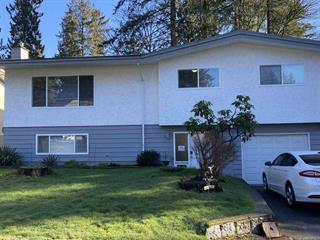 House for sale in Woodland Acres PQ, Port Coquitlam, Port Coquitlam, 3450 Jervis Street, 262563473 | Realtylink.org