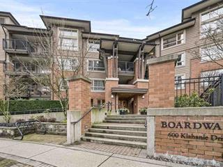 Apartment for sale in Port Moody Centre, Port Moody, Port Moody, 304 600 Klahanie Drive, 262563462   Realtylink.org