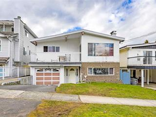 House for sale in Collingwood VE, Vancouver, Vancouver East, 5433 Cecil Street, 262561023   Realtylink.org