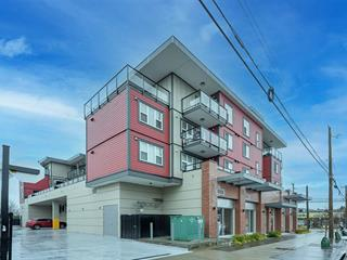 Apartment for sale in East Burnaby, Burnaby, Burnaby East, 204 7908 15th Avenue, 262563341 | Realtylink.org