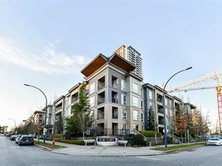 Apartment for sale in Whalley, Surrey, North Surrey, 104 13339 102a Avenue, 262560819 | Realtylink.org