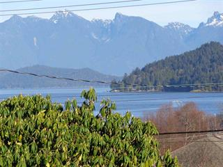 House for sale in Gibsons & Area, Gibsons, Sunshine Coast, 405 South Fletcher Road, 262562989 | Realtylink.org