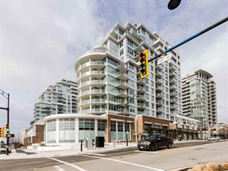 Apartment for sale in White Rock, South Surrey White Rock, 1205 1441 Johnston Road, 262562770 | Realtylink.org