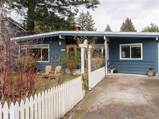 House for sale in Beach Grove, Delta, Tsawwassen, 5845 Whitcomb Place, 262562945 | Realtylink.org