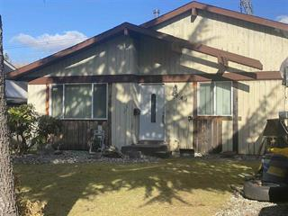 House for sale in Langley City, Langley, Langley, 4444 203 Street, 262561971 | Realtylink.org