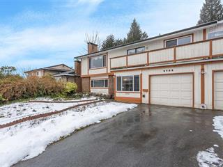 House for sale in Ranch Park, Coquitlam, Coquitlam, 2736 Pilot Drive, 262562992 | Realtylink.org