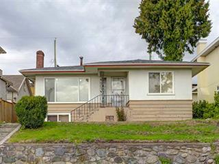 House for sale in Fraserview VE, Vancouver, Vancouver East, 1421 E 62 Avenue, 262562410 | Realtylink.org