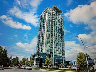 Office for sale in Central Abbotsford, Abbotsford, Abbotsford, 204 2180 Gladwin Road, 224941826 | Realtylink.org