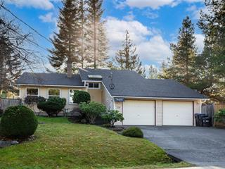 House for sale in Qualicum Beach, Qualicum Beach, 228 Thetis Ave, 866496 | Realtylink.org