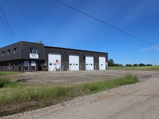 Industrial for sale in Fort St. John - Rural E 100th, Fort St. John, Fort St. John, 10147 Tundra Street, 224941824 | Realtylink.org
