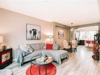 Townhouse for sale in Riverwood, Port Coquitlam, Port Coquitlam, 122 2418 Avon Place, 262562909 | Realtylink.org