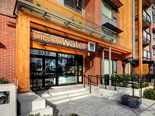 Apartment for sale in South Marine, Vancouver, Vancouver East, 419 3133 Riverwalk Avenue, 262562951 | Realtylink.org