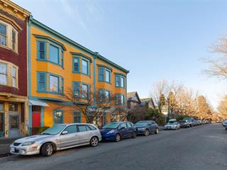 Apartment for sale in Strathcona, Vancouver, Vancouver East, 2 874 E Georgia Street, 262562961 | Realtylink.org
