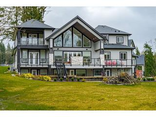 House for sale in Websters Corners, Maple Ridge, Maple Ridge, 12010 265a Street, 262562031 | Realtylink.org
