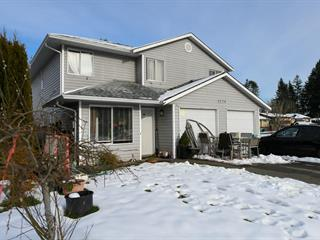 1/2 Duplex for sale in Courtenay, Courtenay City, A 1278 Joshua Pl, 866726 | Realtylink.org