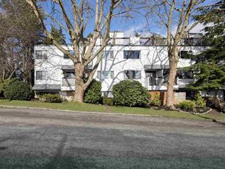 Apartment for sale in Renfrew VE, Vancouver, Vancouver East, 221 2910 E Pender Street, 262563635 | Realtylink.org