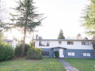 Duplex for sale in Cedar Hills, Surrey, North Surrey, 10065-10067 128a Street, 262563623 | Realtylink.org