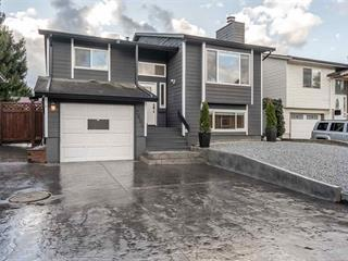 House for sale in Eagle Ridge CQ, Coquitlam, Coquitlam, 2604 Harrier Drive, 262563570 | Realtylink.org