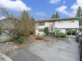 House for sale in Lincoln Park PQ, Port Coquitlam, Port Coquitlam, 1430 Kamloops Place, 262563560 | Realtylink.org