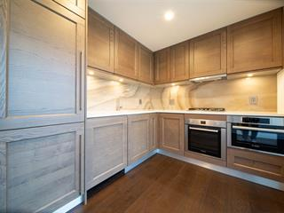 Apartment for sale in University VW, Vancouver, Vancouver West, 903 5629 Birney Avenue, 262562385 | Realtylink.org