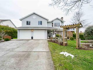 House for sale in Cloverdale BC, Surrey, Cloverdale, 6348 183a Street, 262563471 | Realtylink.org