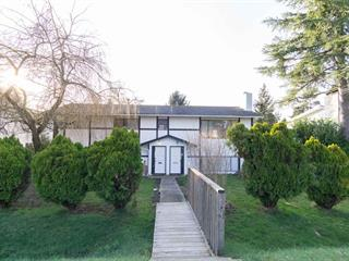 Duplex for sale in Cedar Hills, Surrey, North Surrey, 10053 --10055 128a Street, 262563530 | Realtylink.org