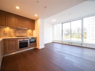 Apartment for sale in University VW, Vancouver, Vancouver West, 803 5629 Birney Avenue, 262562384 | Realtylink.org