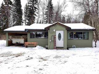 House for sale in Miworth, Prince George, PG Rural West, 13590 Bergman Road, 262563628 | Realtylink.org