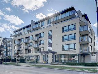 Apartment for sale in Cambie, Vancouver, Vancouver West, 109 5115 Cambie Street, 262563641 | Realtylink.org