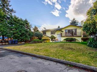 House for sale in Lincoln Park PQ, Port Coquitlam, Port Coquitlam, 3271 Norfolk Street, 262563638 | Realtylink.org