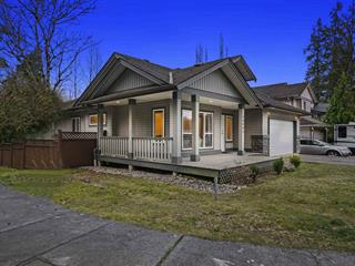 House for sale in Cottonwood MR, Maple Ridge, Maple Ridge, 10992 241 Street, 262563607 | Realtylink.org