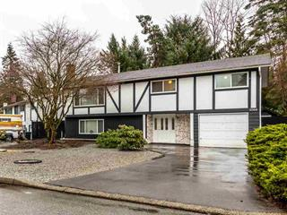 House for sale in Birchland Manor, Port Coquitlam, Port Coquitlam, 1166 Ellis Drive, 262563620   Realtylink.org