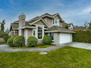 House for sale in Sunnyside Park Surrey, Surrey, South Surrey White Rock, 1755 144 Street, 262563550 | Realtylink.org